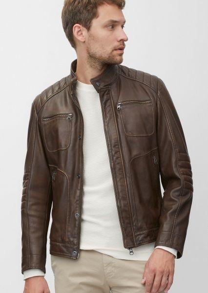 Купить Куртка мужские модель PC651, MARC O'POLO, Коричневый
