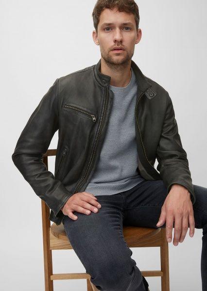 Купить Куртка мужские модель PC652, MARC O'POLO, Черный