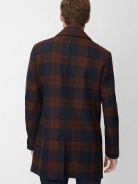 MARC O`POLO Пальто чоловічі модель 928037371070-896 придбати, 2017