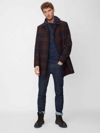 MARC O`POLO Пальто чоловічі модель 928037371070-896 купити, 2017