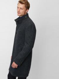 MARC O`POLO Пальто чоловічі модель 929016471010-896 купити, 2017
