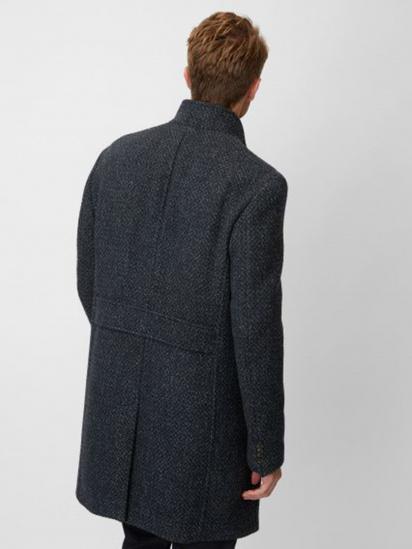 MARC O`POLO Пальто чоловічі модель 929016471010-896 придбати, 2017