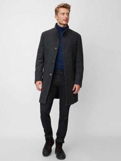MARC O`POLO Пальто чоловічі модель 929016471010-896 , 2017