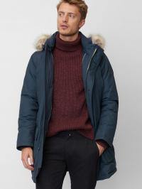 MARC O`POLO Куртка чоловічі модель 929136470328-896 якість, 2017