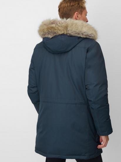 MARC O`POLO Куртка чоловічі модель 929136470328-896 придбати, 2017