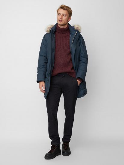 MARC O`POLO Куртка чоловічі модель 929136470328-896 , 2017
