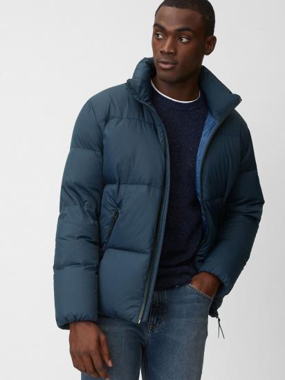 MARC O`POLO Куртка чоловічі модель 930096070326-896 якість, 2017