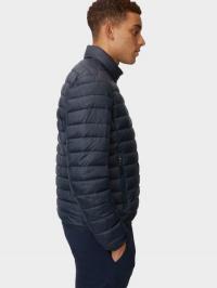 MARC O`POLO DENIM Куртка чоловічі модель 968082870354-815 купити, 2017