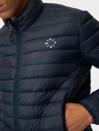 MARC O`POLO DENIM Куртка чоловічі модель 968082870354-815 придбати, 2017