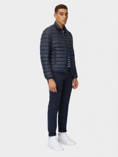 MARC O`POLO DENIM Куртка чоловічі модель 968082870354-815 ціна, 2017