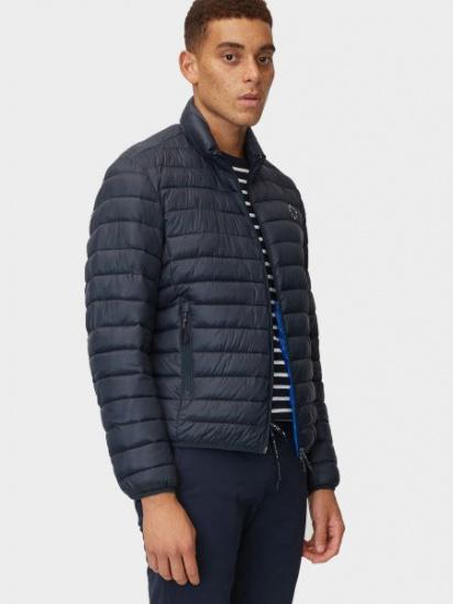 MARC O`POLO DENIM Куртка чоловічі модель 968082870354-815 , 2017