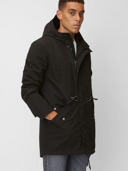 Купить Куртка мужские модель PC678, MARC O'POLO DENIM, Черный