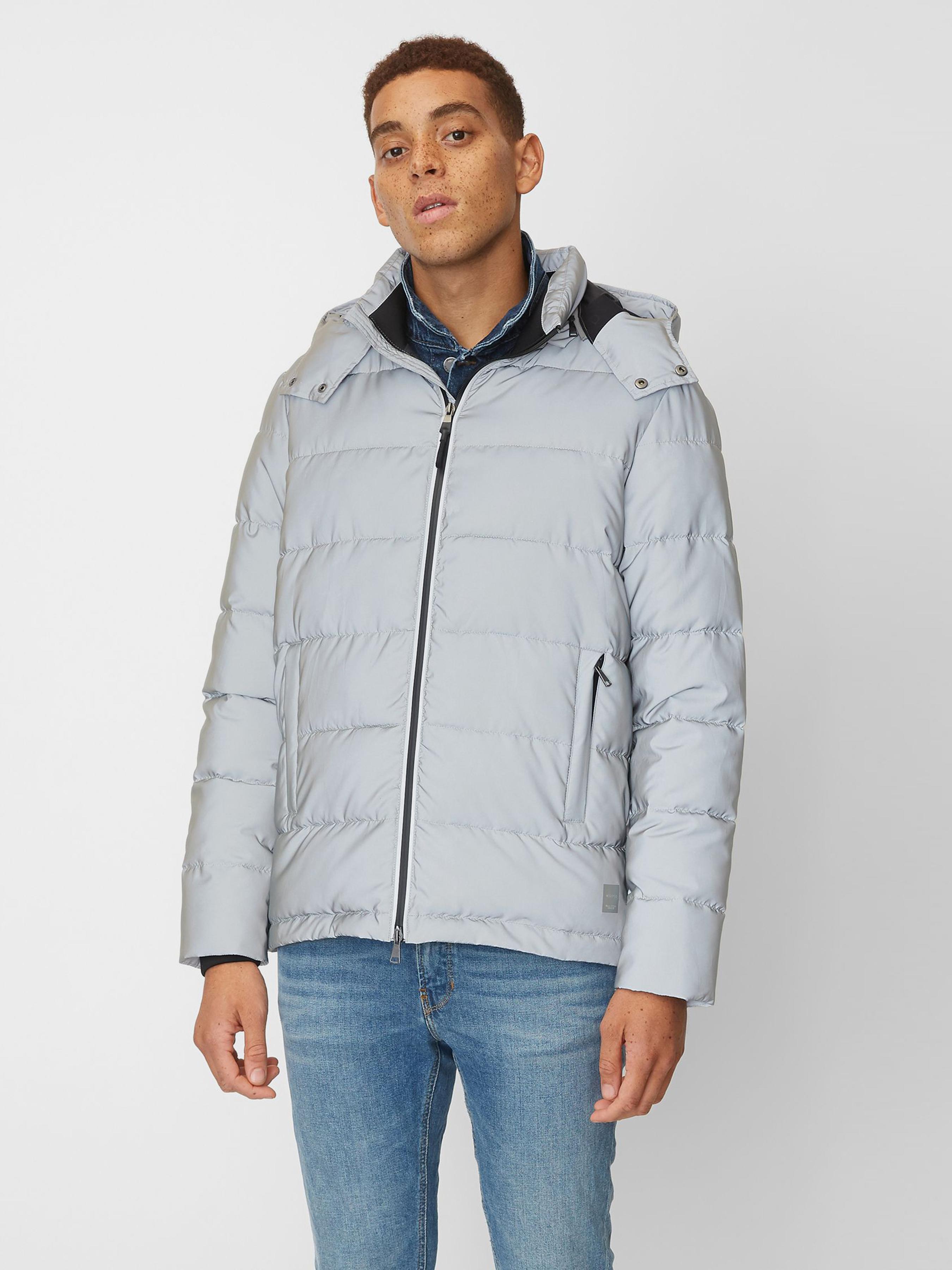 Купить Куртка мужские модель PC681, MARC O'POLO DENIM, Синий