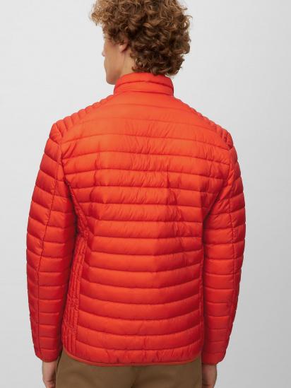 Куртка Marc O'Polo модель 020080170076-289 — фото 2 - INTERTOP