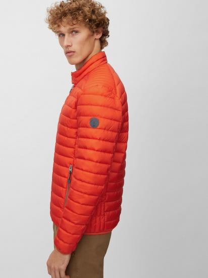 Куртка Marc O'Polo модель 020080170076-289 — фото 3 - INTERTOP