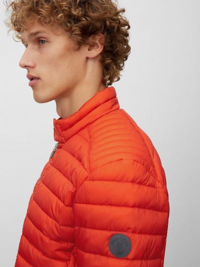 Куртка Marc O'Polo модель 020080170076-289 — фото 5 - INTERTOP
