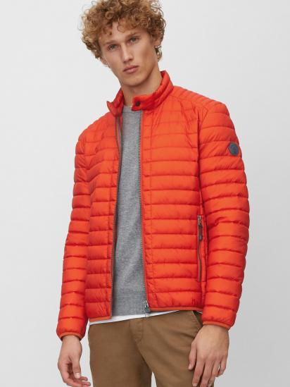 Куртка Marc O'Polo модель 020080170076-289 — фото - INTERTOP