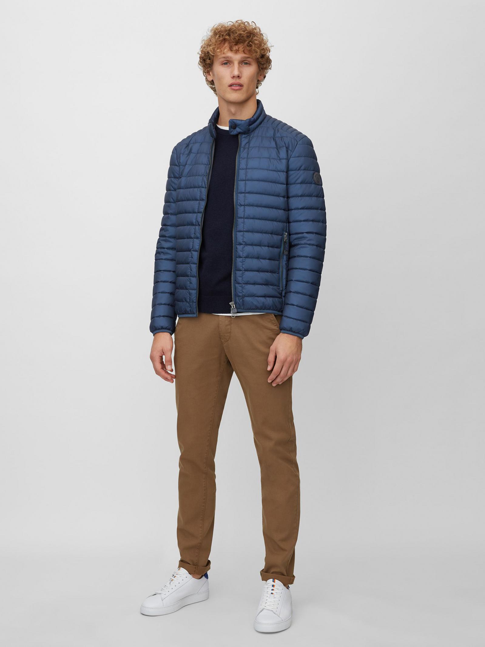 MARC O`POLO Куртка чоловічі модель 020080170076-885 , 2017