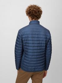 MARC O`POLO Куртка чоловічі модель 020080170076-885 придбати, 2017