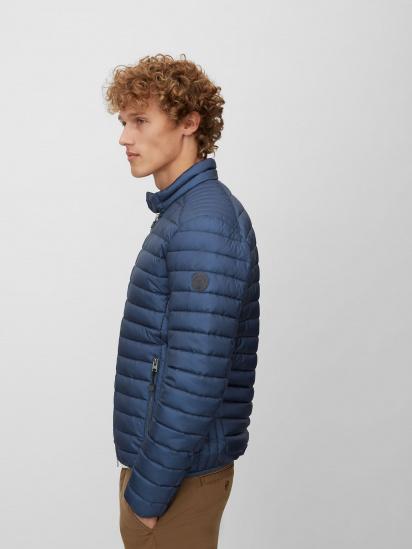 MARC O`POLO Куртка чоловічі модель 020080170076-885 купити, 2017