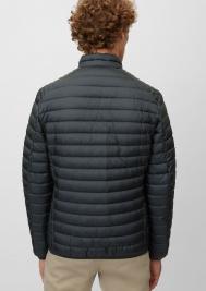 MARC O`POLO Куртка чоловічі модель 020080170076-896 придбати, 2017