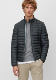 MARC O`POLO Куртка чоловічі модель 020080170076-896 якість, 2017