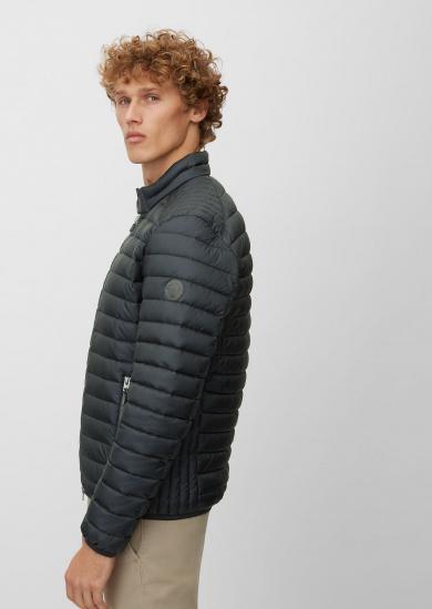 MARC O`POLO Куртка чоловічі модель 020080170076-896 купити, 2017