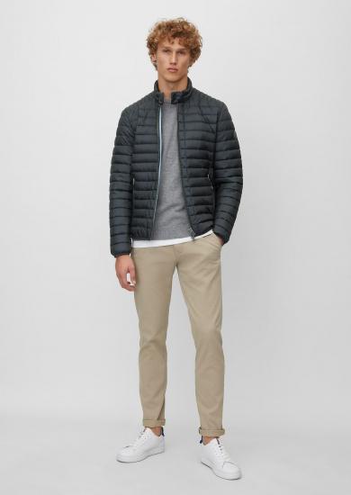 MARC O`POLO Куртка чоловічі модель 020080170076-896 , 2017