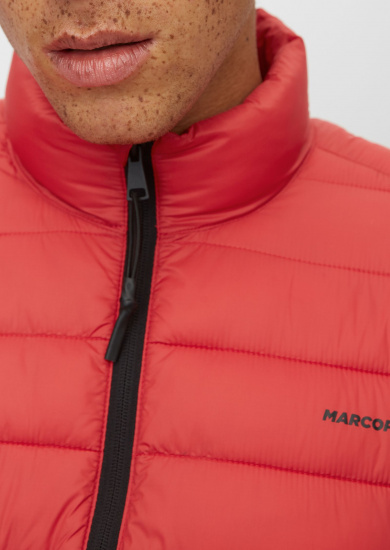 Куртка Marc O'Polo DENIM модель 060000470072-308 — фото 5 - INTERTOP