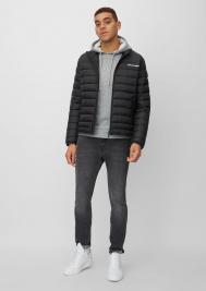 Куртка мужские MARC O'POLO DENIM модель 060000470072-990 купить, 2017