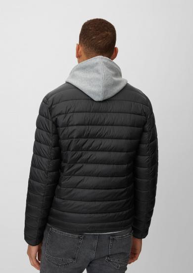 Куртка мужские MARC O'POLO DENIM модель 060000470072-990 , 2017
