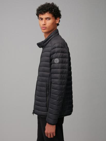 Куртка Marc O'Polo - фото