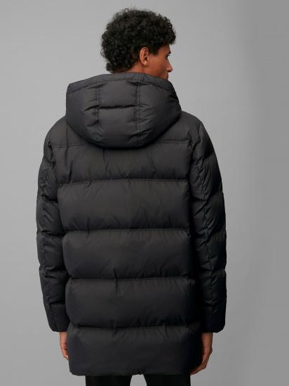Куртка Marc O'Polo модель 029096070212-990 — фото 2 - INTERTOP