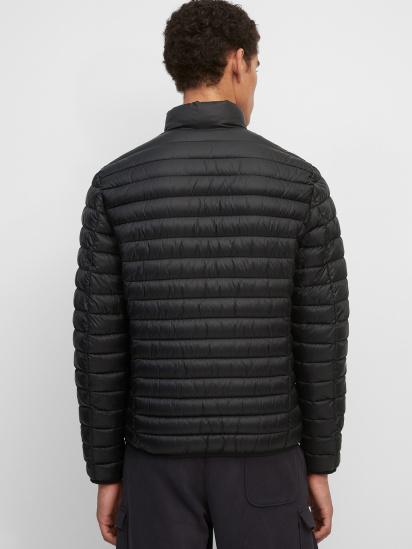 Куртка Marc O'Polo модель B21114270112-990 — фото 2 - INTERTOP
