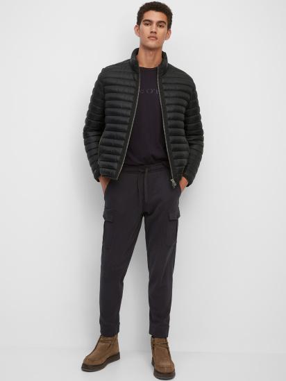 Куртка Marc O'Polo модель B21114270112-990 — фото 3 - INTERTOP