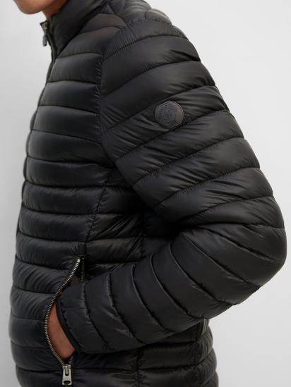 Куртка Marc O'Polo модель B21114270112-990 — фото 4 - INTERTOP