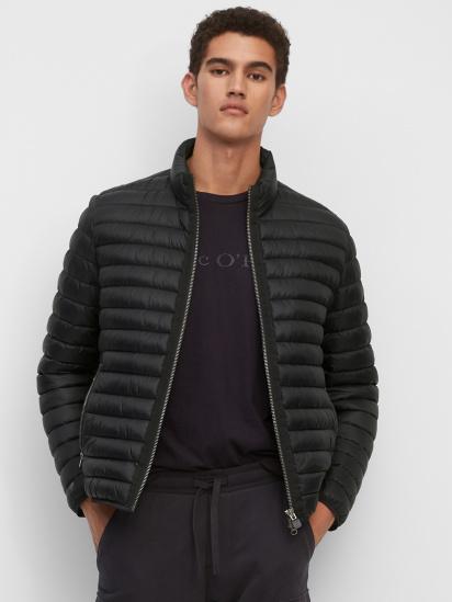 Куртка Marc O'Polo модель B21114270112-990 — фото - INTERTOP