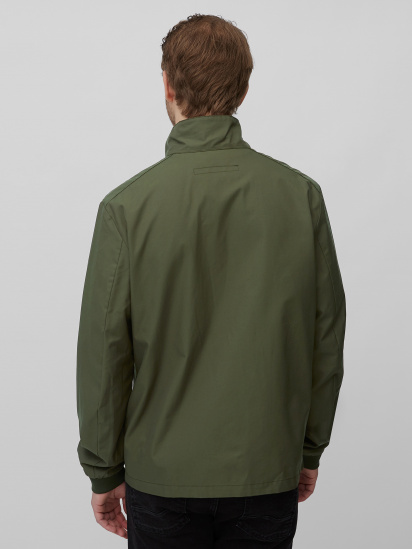 Легка куртка Marc O'Polo модель 122004370230-471 — фото 2 - INTERTOP