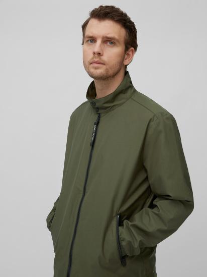 Легка куртка Marc O'Polo модель 122004370230-471 — фото 4 - INTERTOP