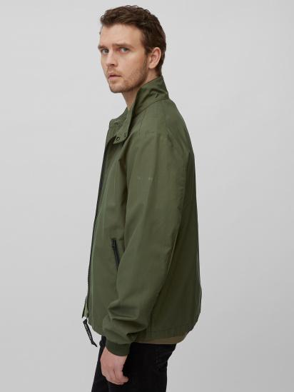 Легка куртка Marc O'Polo модель 122004370230-471 — фото 5 - INTERTOP