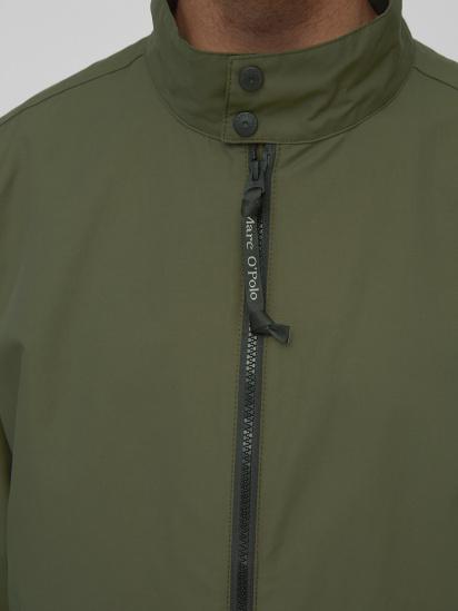 Легка куртка Marc O'Polo модель 122004370230-471 — фото 6 - INTERTOP