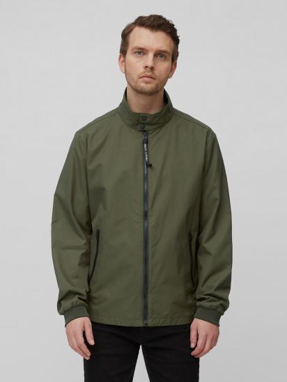 Легка куртка Marc O'Polo модель 122004370230-471 — фото - INTERTOP