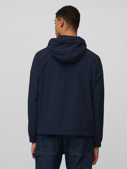 Легка куртка Marc O'Polo DENIM модель 162086670246-834 — фото 2 - INTERTOP