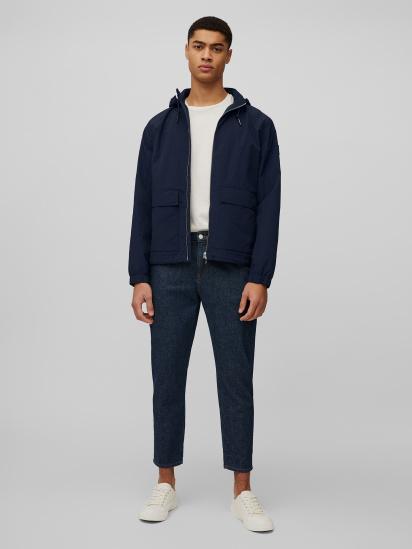 Легка куртка Marc O'Polo DENIM модель 162086670246-834 — фото 3 - INTERTOP