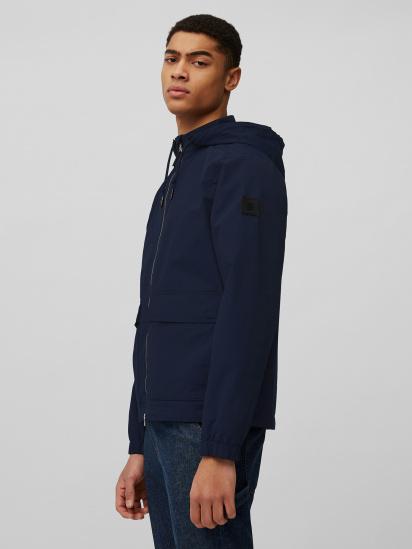 Легка куртка Marc O'Polo DENIM модель 162086670246-834 — фото 4 - INTERTOP
