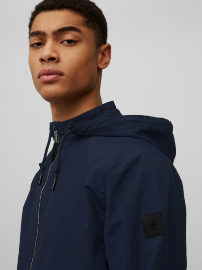 Легка куртка Marc O'Polo DENIM модель 162086670246-834 — фото 5 - INTERTOP