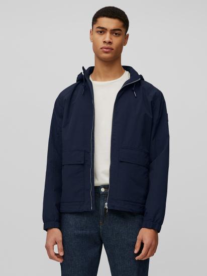 Легка куртка Marc O'Polo DENIM модель 162086670246-834 — фото - INTERTOP