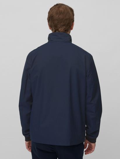 Легка куртка Marc O'Polo модель 122004370230-896 — фото 2 - INTERTOP