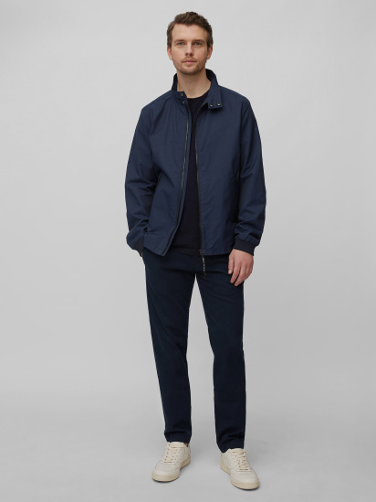 Легка куртка Marc O'Polo модель 122004370230-896 — фото 3 - INTERTOP