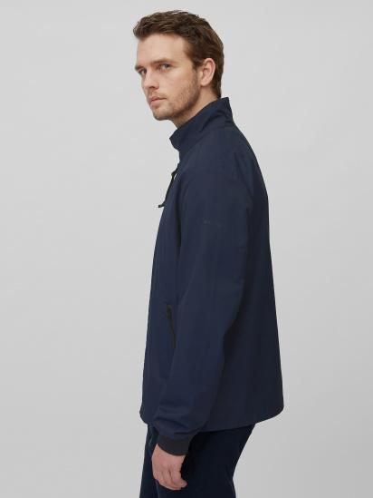 Легка куртка Marc O'Polo модель 122004370230-896 — фото 4 - INTERTOP